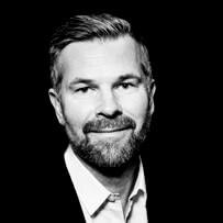 Daniel Cedergren