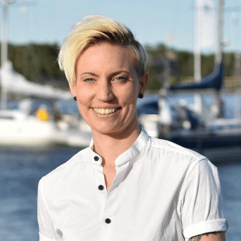 Emma Wallenlöv