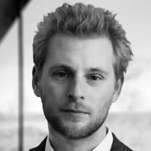 Image of Jesper Mårtensson