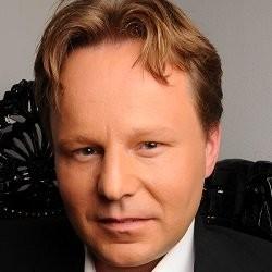Pär Axelsson