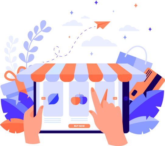 retail and ecommerce webinar